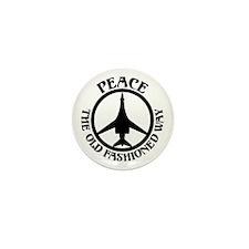 PTOFW B-1s Mini Button