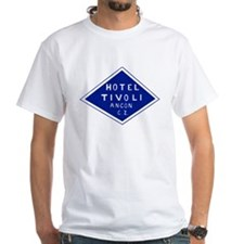 Unique United fruit company Shirt