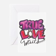 true love waits essay
