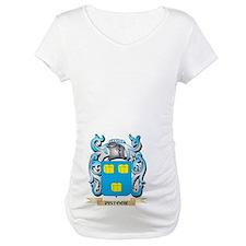 Cute Alien peace Shirt