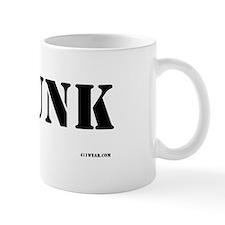 Drunk - On a Mug
