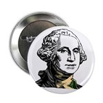 President George Washington 2.25