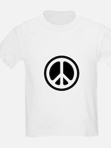Classic CND logo T-Shirt