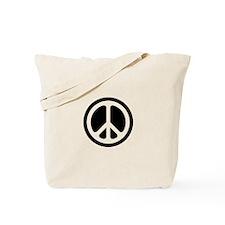 Classic CND logo Tote Bag