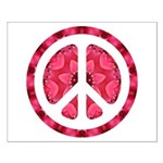 Flower Power Small Poster