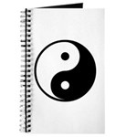 Yin-Yang Journal