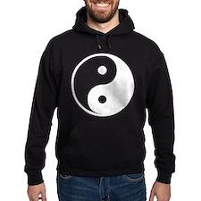 Yin-Yang Hoodie