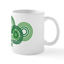 Keepin' It Green Mug