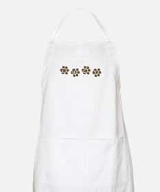 LUCY BBQ Apron