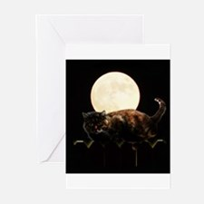 Unique Halloween Greeting Cards (Pk of 20)