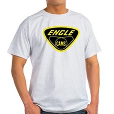 Authentic Original Engle Cams T-Shirt