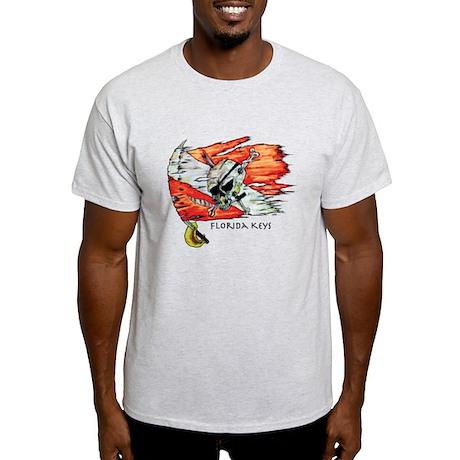 Florida Keys Light T-Shirt