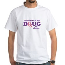Funny Xocai Shirt