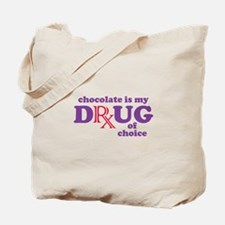 Cute Xocai Tote Bag