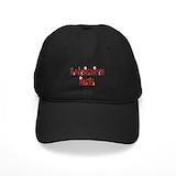Kindergarten Black Hat