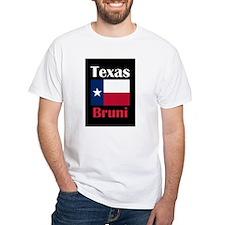 Niko Shirt