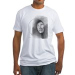 Eskimo Fitted T-Shirt