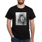 Eskimo Dark T-Shirt