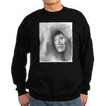 Eskimo Sweatshirt (dark)