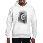 Eskimo Hooded Sweatshirt