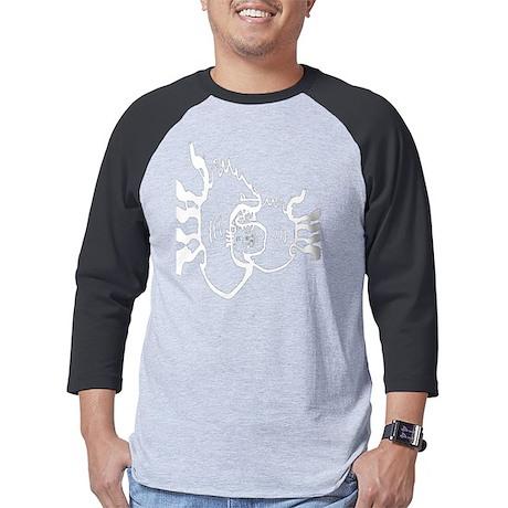 www.AriesArtist.com Mousepad
