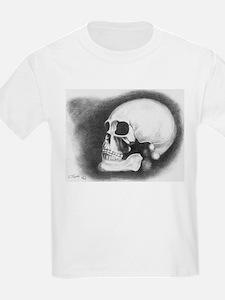 Kennewick Man T-Shirt