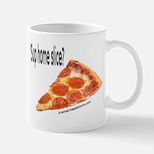 Food Mug