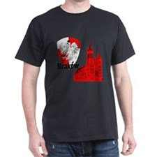 Euro tees T-Shirt