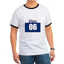 Steele 06 T