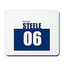 Steele 06 Mousepad