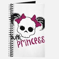 Punk Princess Journal