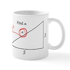 Find x Mugs