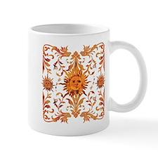 SunConscious Mug