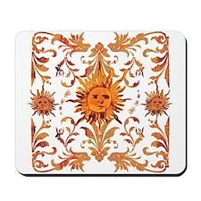 SunConscious Mousepad