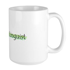 cunninglinguist Mugs
