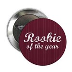 "Rookie Of The Year 2.25"" Button (100 pack)"