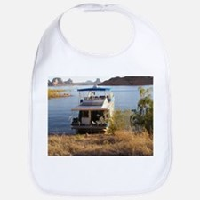 Cute Lake powell Bib