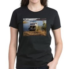 Cute Glen canyon Tee