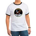 Apollo 11 Ringer T