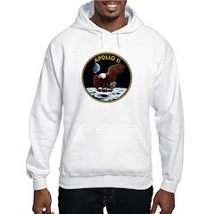 Apollo 11 Hoodie