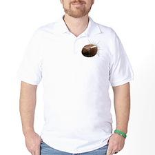 Football Buster T-Shirt