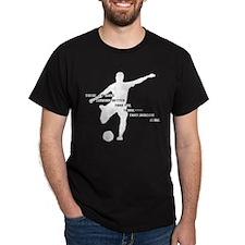 Someone Better T-Shirt