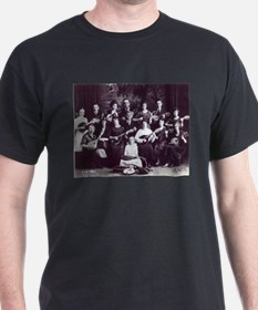 Cool Orchestra T-Shirt