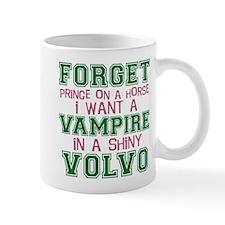 Twilight Inspired! Mug