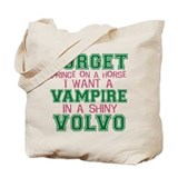 Twilight Bags & Totes