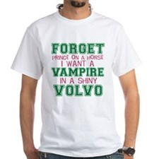 Twilight Inspired! Shirt