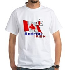 can_flag4 T-Shirt