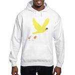 bombs away Hooded Sweatshirt