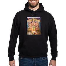 Vishnu Hood