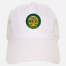 Bushwood Country Club Baseball Baseball Cap